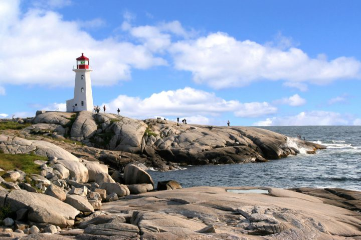 Peggys-Cove-Nova-Scotia-Canada-2