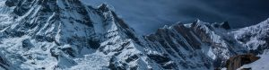 mountain-690104_1920-optimized