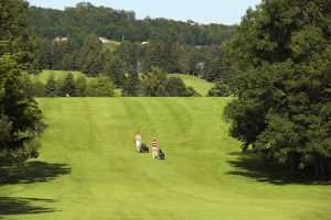 Osprey Golf Course, Guysborough, Nova Scotia