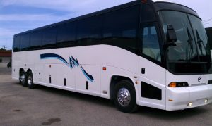 tour-bus-nyc-b