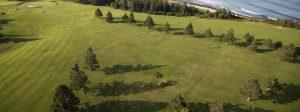 white-point-golf-club-aerial